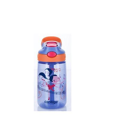 בקבוק רקדנית - CONTIGO