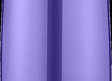 בקבוק ASHLAND סגול 24OZ