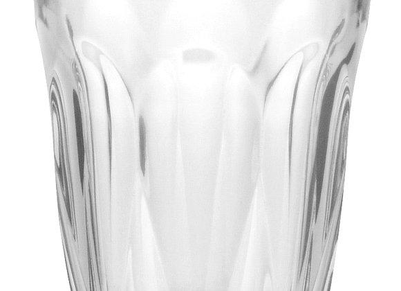 פרובנס - כוס פרובנס PROVENCE 6/72 13CL