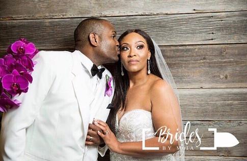 Husband and Wife Vibes 😉😍😍😍 _mstrini