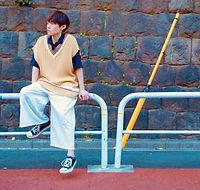 悠弥_200816.jpg