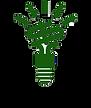GreenFundUT_GBsm_0.png