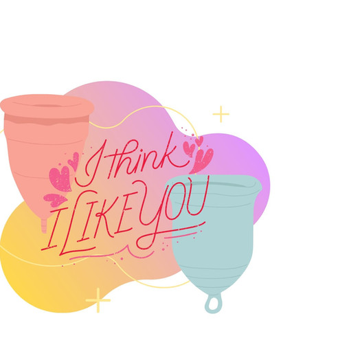 The true review about a menstrual cup