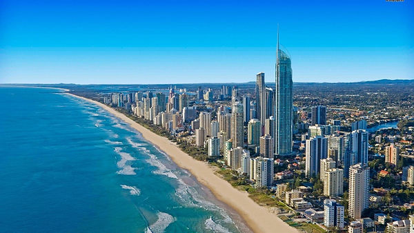 ws_Gold_Coast_Australia_852x480.jpg