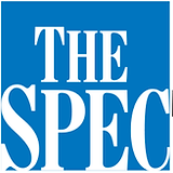 TheSpec_1200x630.png