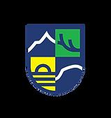 logo (heimasidur).png