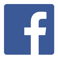 SOCIAL MEDIA ICON ROW [2]_edited_edited.