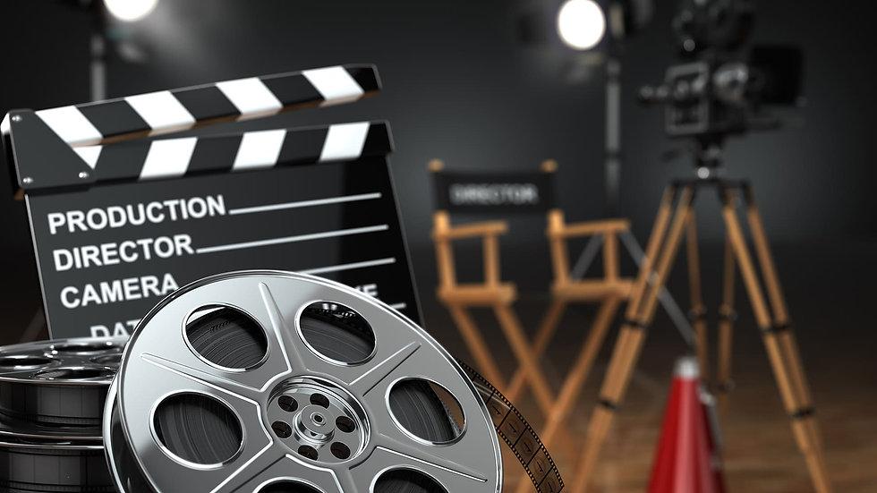 movie-film-video-production-ss-1920.jpg