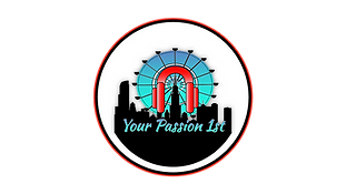 YOUR PASSION 1ST LOGO.png