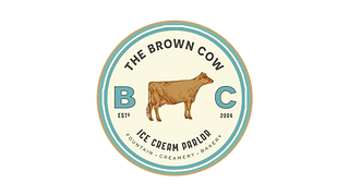 THE BROWN COW MODIFIED LOGO.png