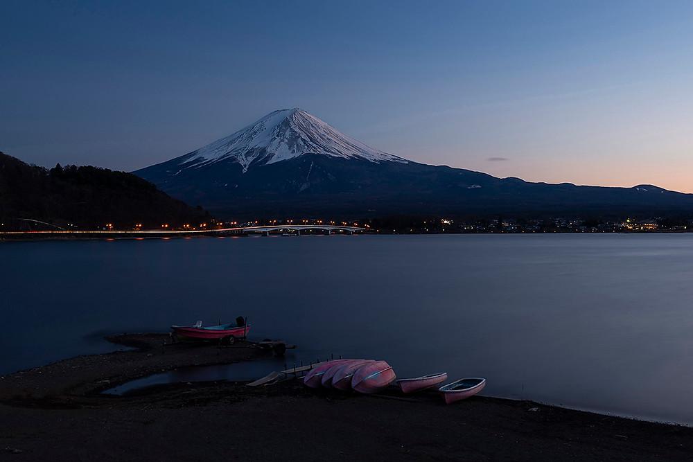 mt fuji japan ภูเขาไฟฟูจิ ญี่ปุ่น
