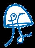 Logo copia.png