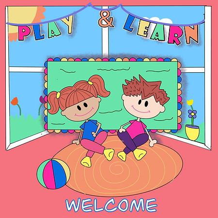 Ilustración_sin_título.PNG