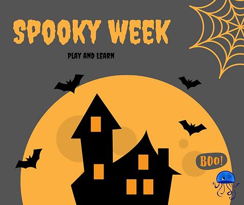Spooky week.png