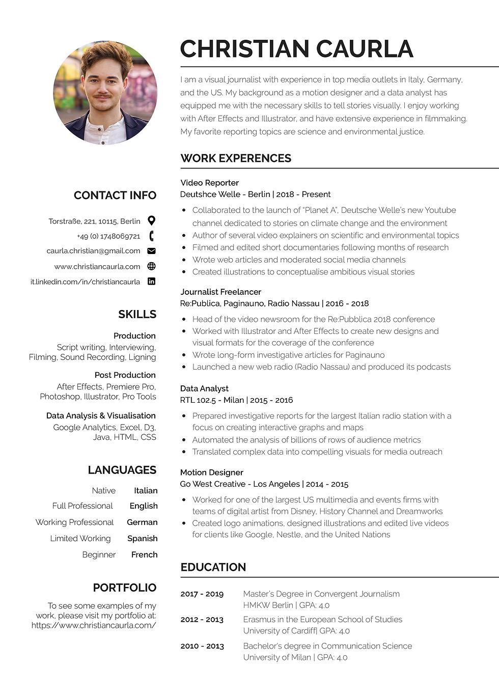 Christian Caurla - Resume.png