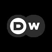 Deutsche_Welle_logo_3.png