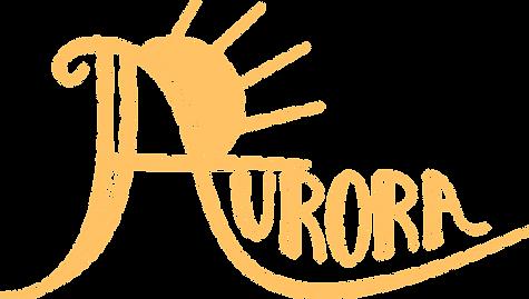 Aurora 6.png