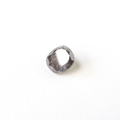 Diamond-1.48ct Rectangular-Cut