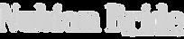 nubian-bride-logo_edited.png