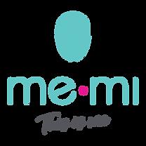 memi logo_JUL2019_Corporate Logo-2a.png
