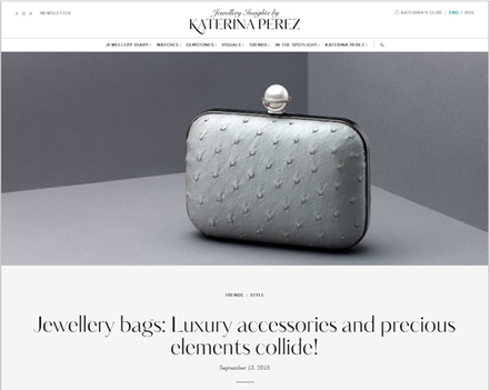 Katrina Perez_ Jewellery bags.png