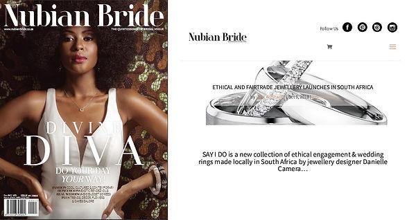 Nubian Bride_Oct18_ Online.jpg