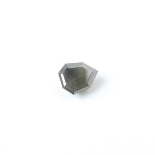 Diamond- 1.27ct Kite