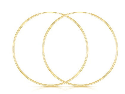 Endless Hoop-60yellow.jpg