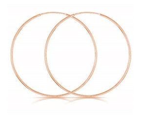Endless Hoop-40rose.jpg