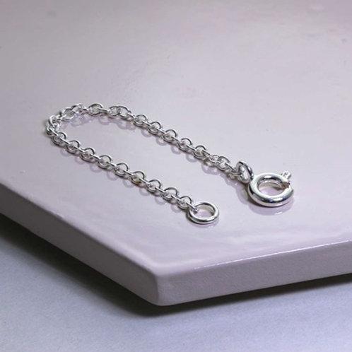 Chain extender
