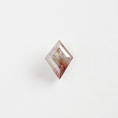 Diamond- 0.94ct Kite