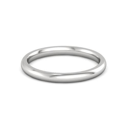 ANGELA ring -Sterling silver