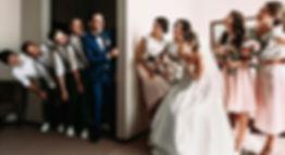 Bridal Squad.jpg