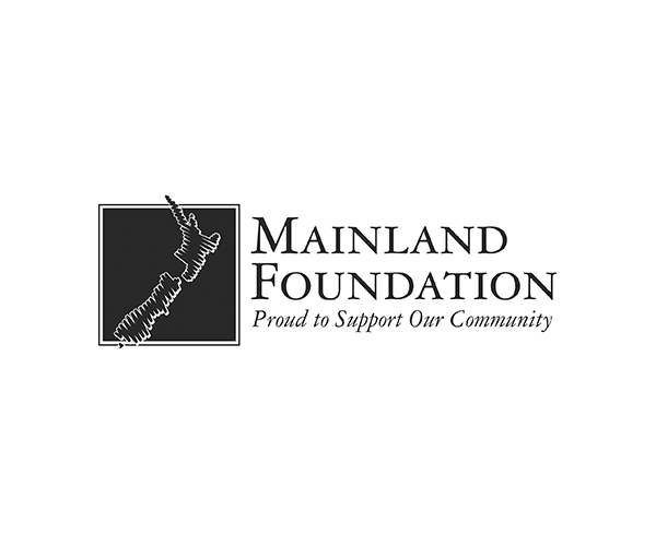sponsor_MainlandFoundation.png