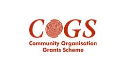 sponsor_cogs.png