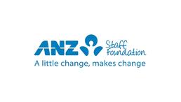 Sponsor_ANZ_Staff_Foundation.png