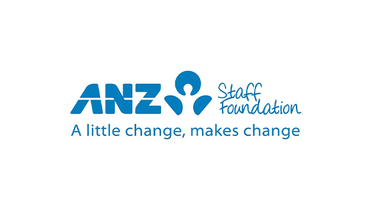 Sponsor_ANZ_Staff_Foundation.png