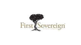Sponsor_First_Sovereign.png