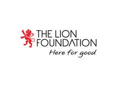 sponsor_LionFoundation.png