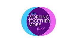sponsor_WorkingTogetherMoreFund.png