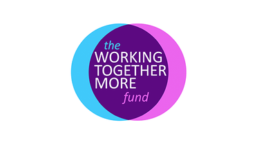 sponsor_WorkingTogetherMoreFund.png