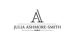 sponsor_Julia_Ashmore.png