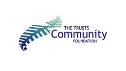 sponsor_The_Trusts_Community.png