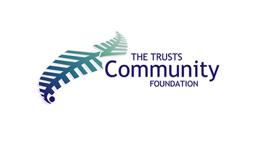 sponsor_The_Trusts_Community.png