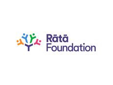 sponsor_RataFoundation.png