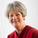 Jane Lancaster's farewell