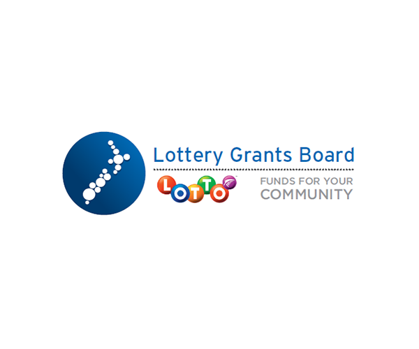 sponsor_Lottery_Grants_Fund_B.png