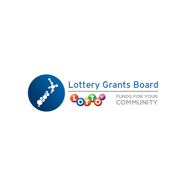 sponsor_Lottery_Grants_Fund_B.png