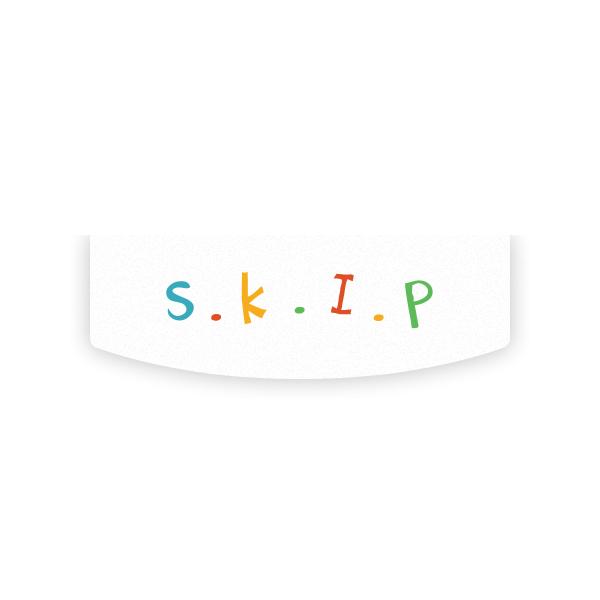 Sponsor_SKIP.png