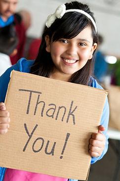 charity_donation.jpg